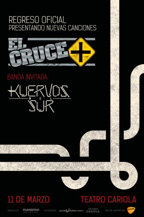 elcruce_aficheweb